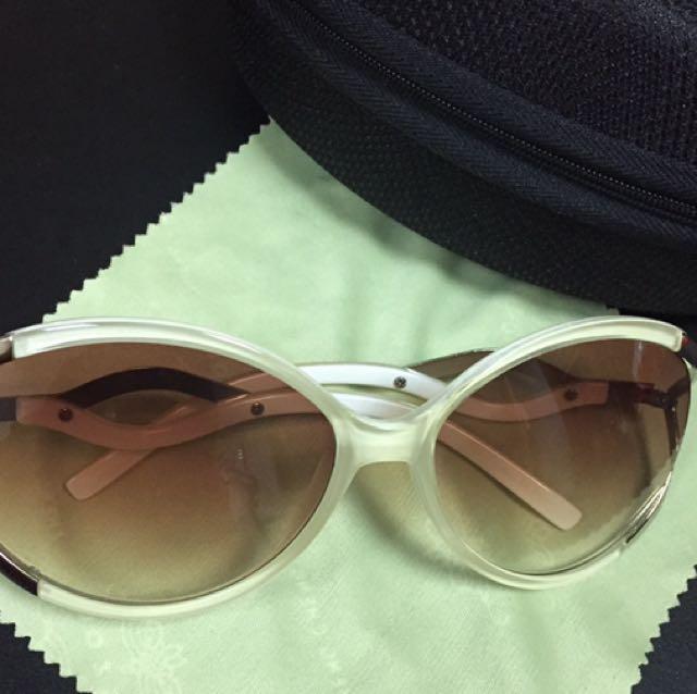 [二手]太陽眼鏡 #含運最划算