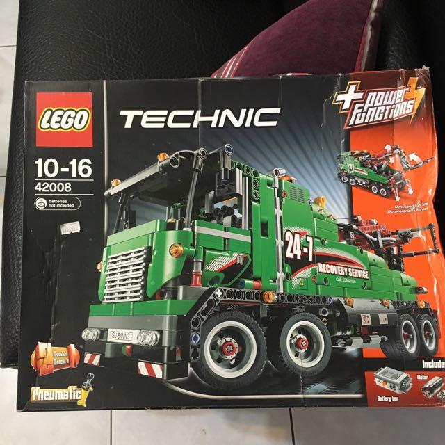 樂高 LEGO 正版 積木