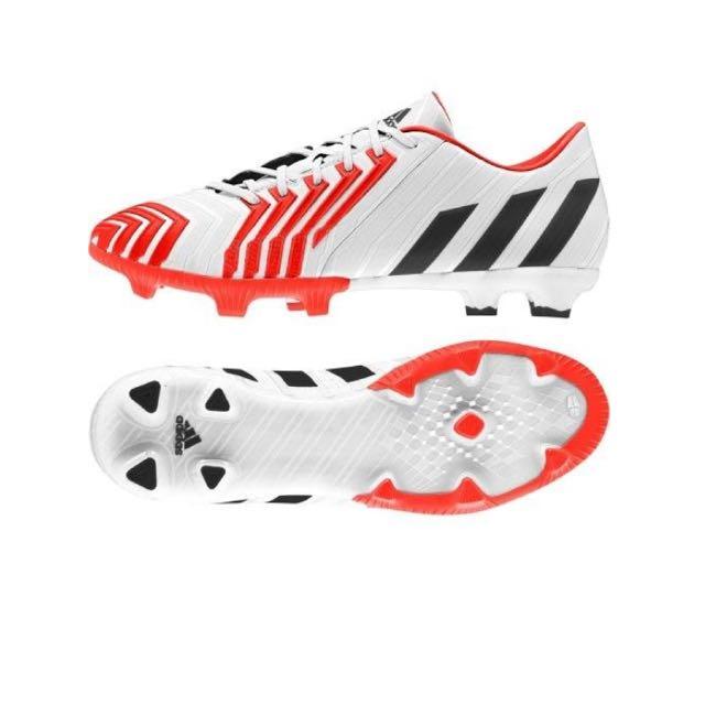 f83ec9937d98 Adidas Predator Soccer Boots