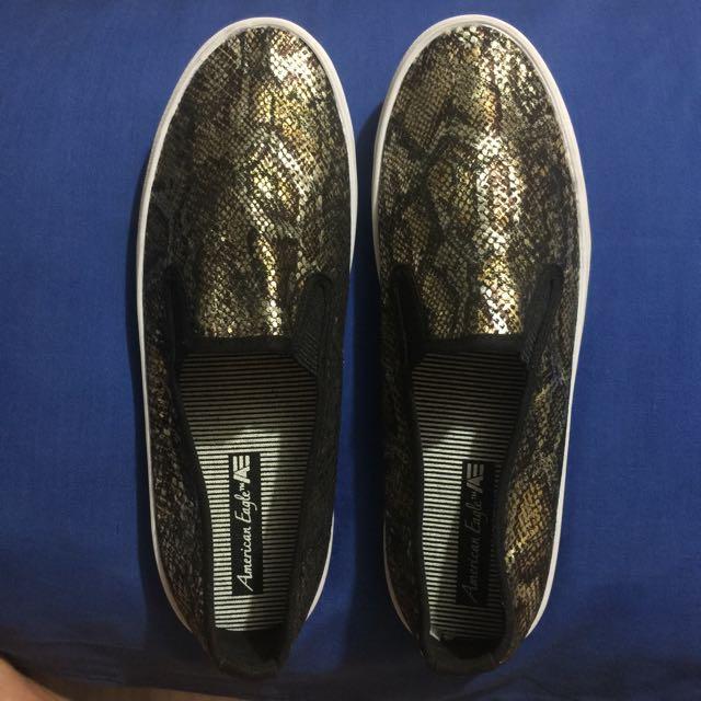 American Eagle Sneakers