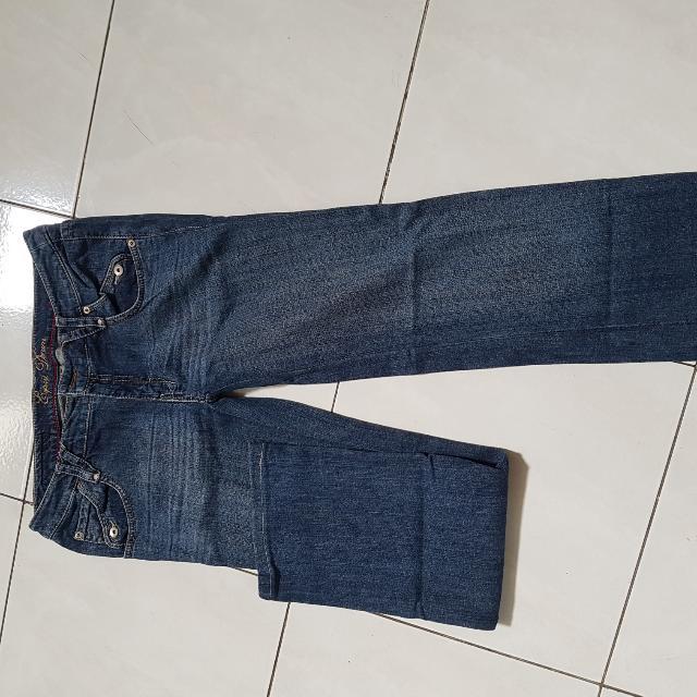 Authentic Esprit Jeans