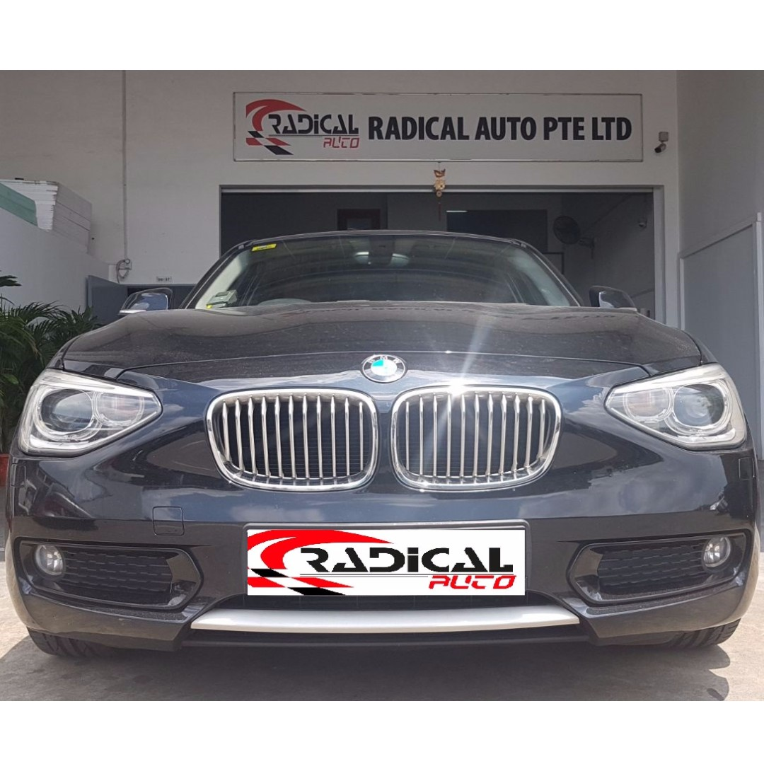 hatchback think you car a bmw lease less than leasing series with for md all