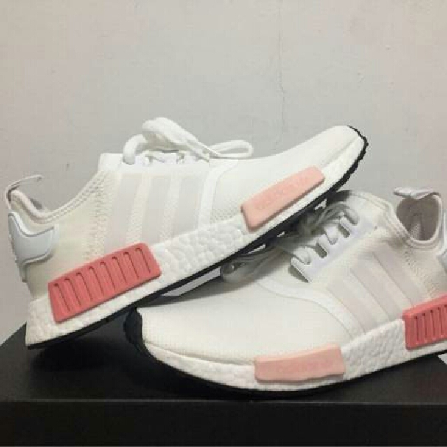 c9904cf53 adidas nmd icy pink off 60% - www.avocats-guyon-david.com