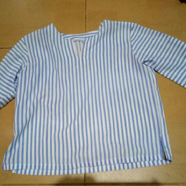Camisa Chino For Linggo Ng Lahi