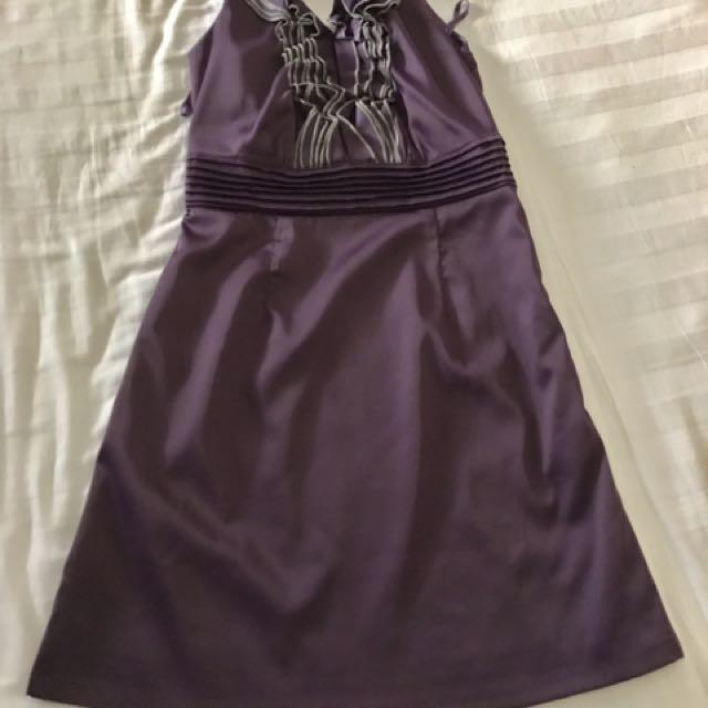 Ensembles Dress