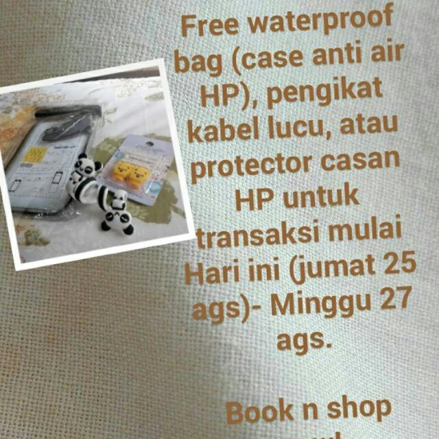 Free Utk 3 Org Sajaa