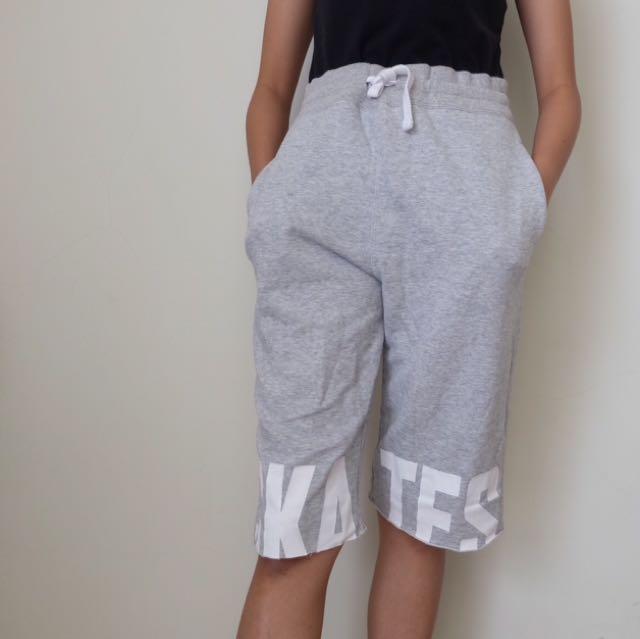 H&M Skates Shorts