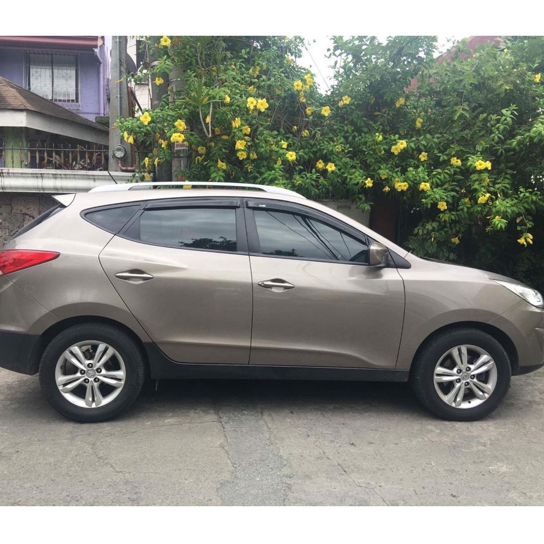 gl price interior drive hyundai suv tucson features photos seats front reviews wheel