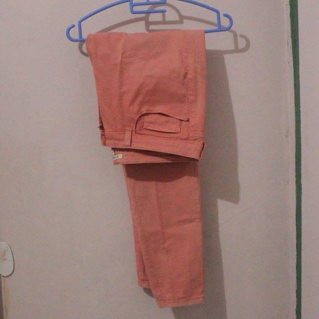 Jeans by et cetera
