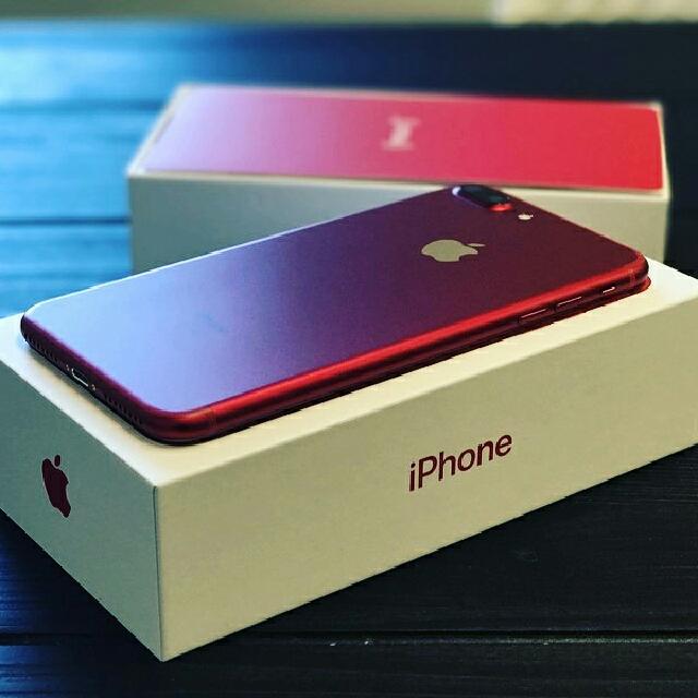 Kredit iPhone di iBox Grand Galaxy Park Banyak Promo!!