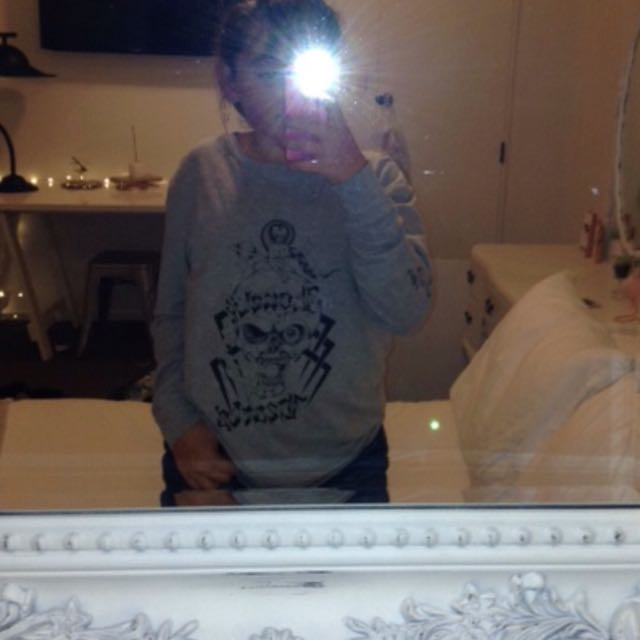 lonely hearts top