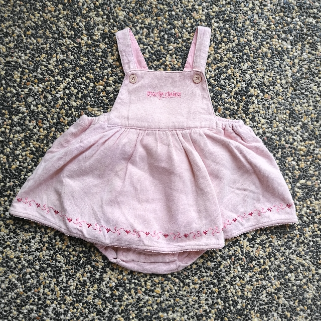 Marie claire baby Dress