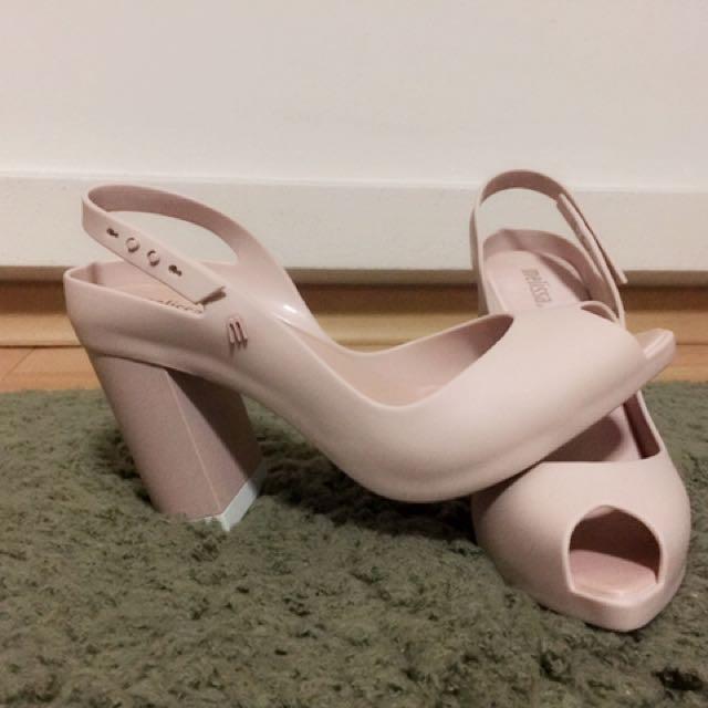 Home · Women's Fashion · Shoes. photo photo ...