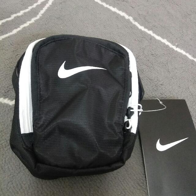 Nike Golf Sport Accessory
