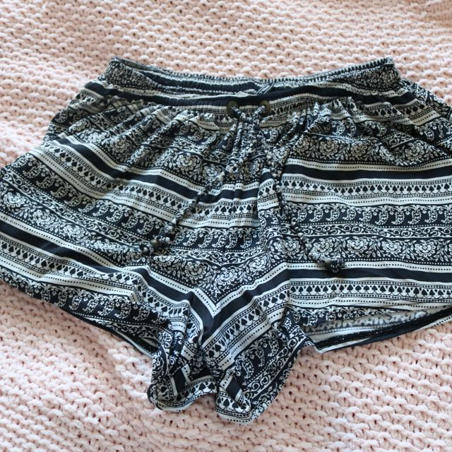 O'Neill Size 10 Swim Shorts