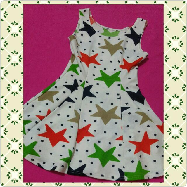 SOLD: Outdoordress 2