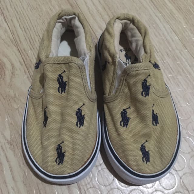 Shoes For Baby