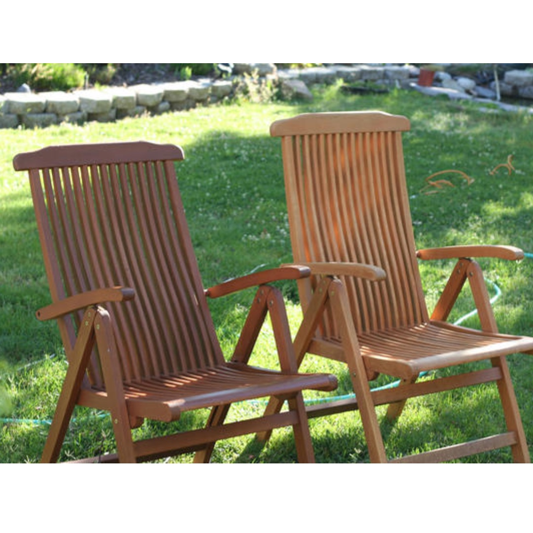 Tropical Teak Sealer Oil Outdoor Classic Starbrite 32 Fl Oz Furniture Tables Chairs On Carou
