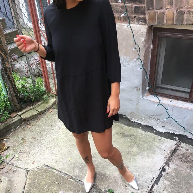 Wilfred Dress XXS