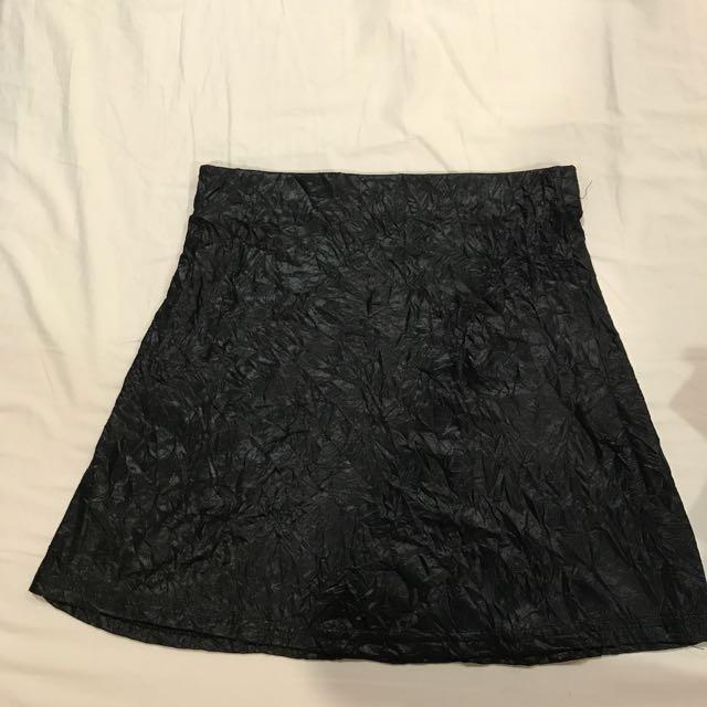 Yrys Skirt