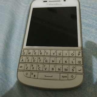 BB Q10 4G