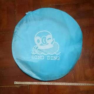 Ding Ding沙灘帳篷