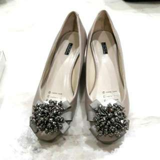 Women's Shoes Andre Valentino