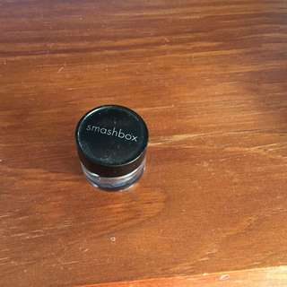 Smashbox Waterproof Eyeliner - Waterproof