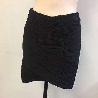 Size 6 Forever New Skirt