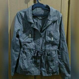 Women's Jacket (S)