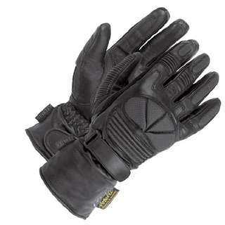Buse Cooper Waterproof Touring Gloves