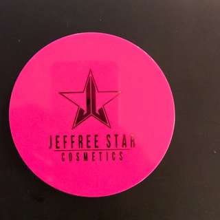 Jeffree Star Cosmetics - Skin Frost - King Tut