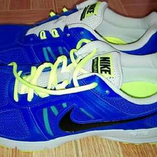 Authentic New Nike Air Relentless 3