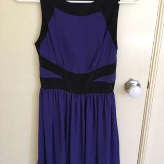*REDUCED* Forever 21 Dress