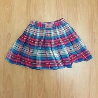 Next Skirt For 3 Years Old