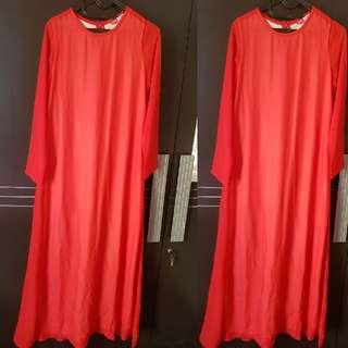 Dress (SaleStock)
