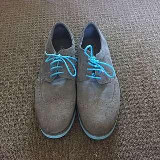Perry Elis Portfolio Men's Dress Shoes
