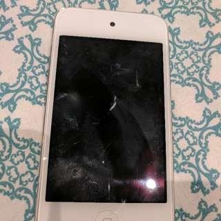 iPod 32gb