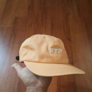 ftp 6 panel (repriced)