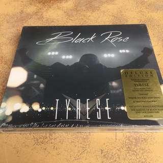CD | Tyrese