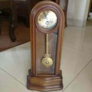 Jam Mini Gadang