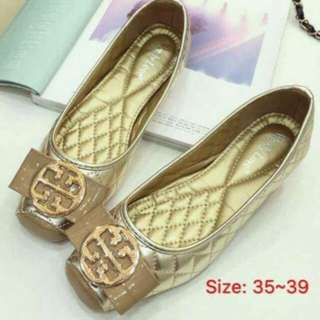 Fashioned Ladies Shoes