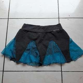 Venice Beach Skirt