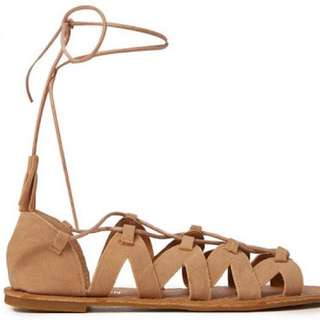 Cotton On - Sandals