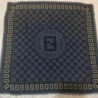 Fendi Handkerchief