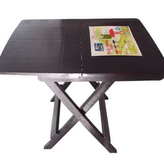 Foldable Table Ikea like