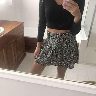 Summer skirt