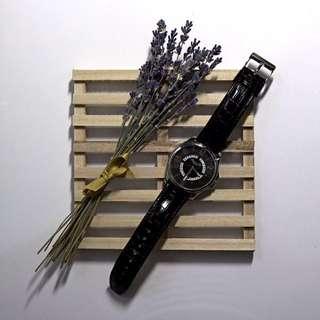 Kenneth Cole Wrist Watch