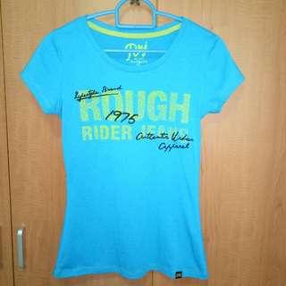RRJ   t - shirt