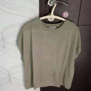 Knitten Ori Hnm